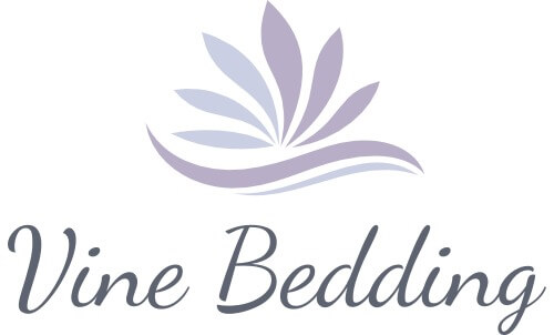 Vine Bedding